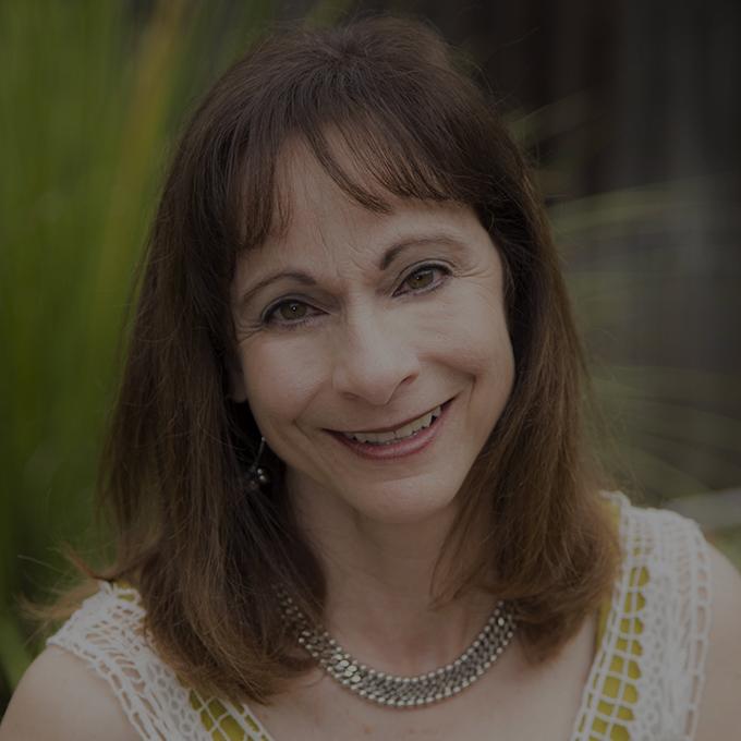 Carol Selander