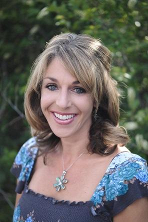 Rachel Haley